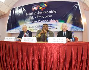 SH-Goodman-US-Ethiopia-Partnerships