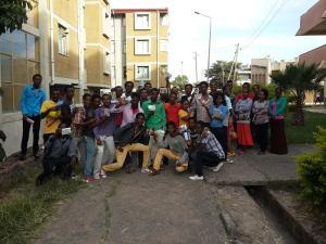 Students (2)
