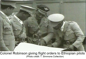 16 Robinson