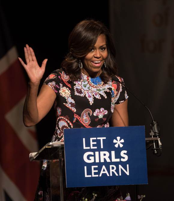 michelle-obama-let-girls-learn-campaign-wenn-3__oPt