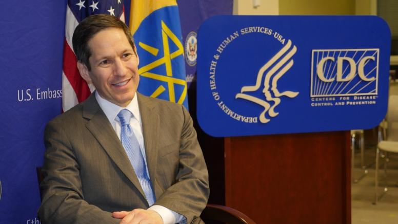 Dr Tom.JPG