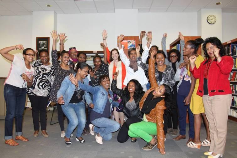 embassy screenwriting workshop3