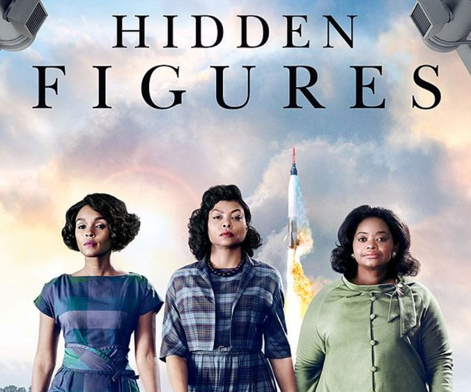 Hidden-Figures-feature-imag